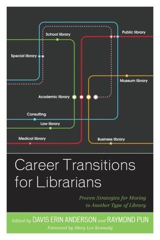 career-transitions-for-librarians-inalj