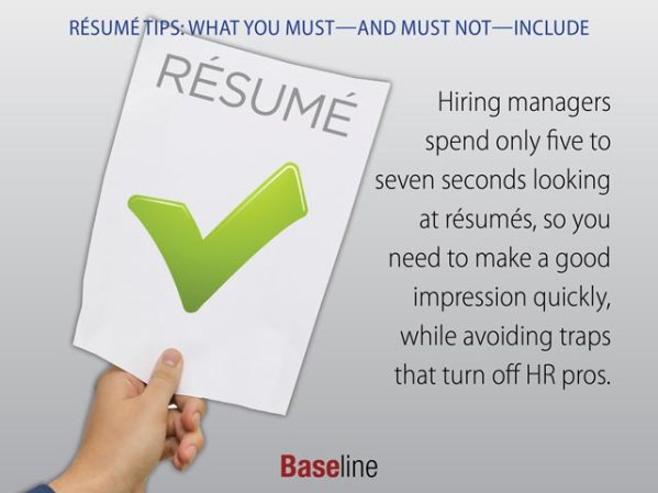 resumetips_0