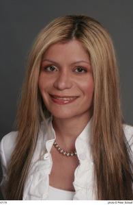 Loida Garcia Febo