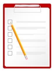 clipboard-list