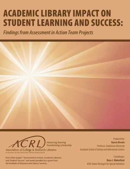 report-cover-april2017