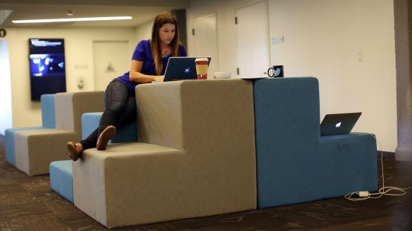 worker-sitting-alone