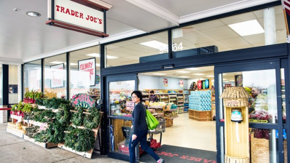 p-1-what-trader-joes-figured-out-about-work-culture-that-my-other-past-employers-havent