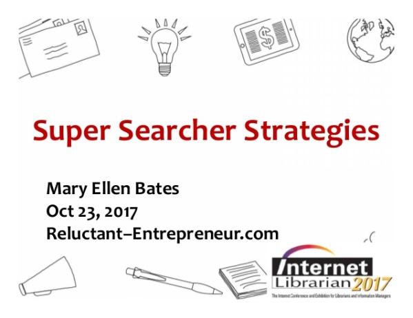 super-searcher-strategies-1-638
