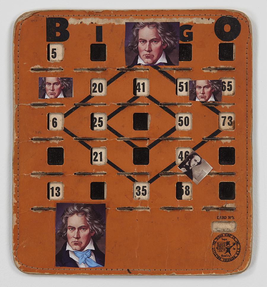 ashbery_bingo_beethovenweb