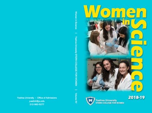 women_in_science